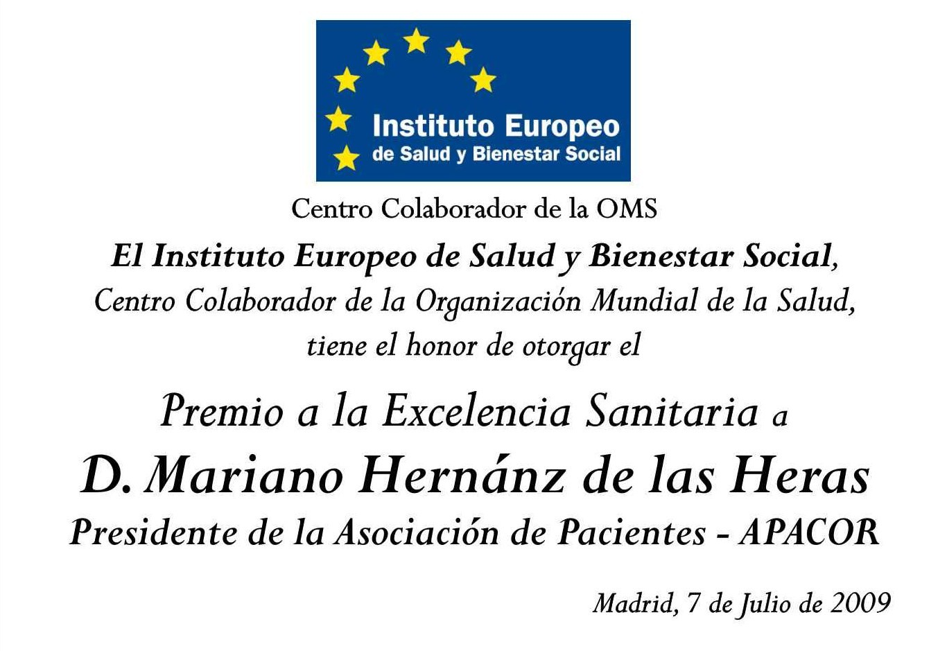 placas_instituto_europeo.jpg